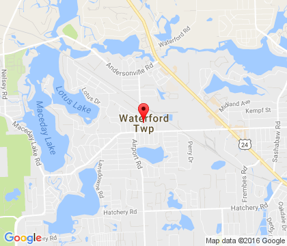 Safe Key Locksmith Service Waterford, MI 248-560-1040